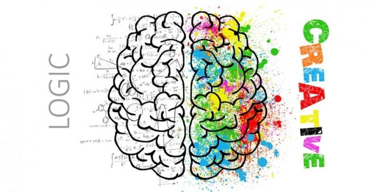 brain-2062055_960_720-825x424