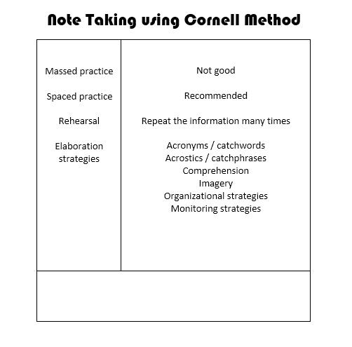 cornellius2